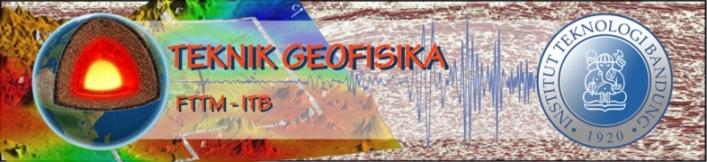 tgeofisika